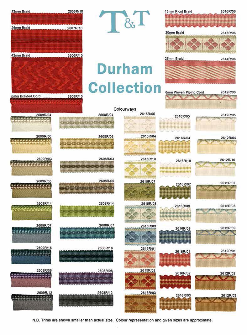 durham_collection
